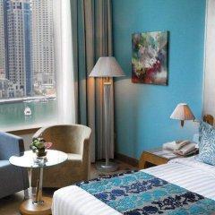Marina Byblos Hotel 4* Номер категории Премиум с различными типами кроватей фото 12