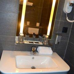Отель Migny Opera Montmartre (Ex. Migny) 3* Стандартный номер фото 19