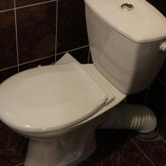 Мини-Отель Сенгилей ванная
