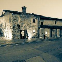 Отель Locanda Osteria Marascia Италия, Калольциокорте - отзывы, цены и фото номеров - забронировать отель Locanda Osteria Marascia онлайн