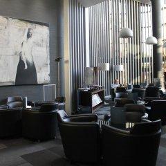 AC Hotel Som by Marriott интерьер отеля фото 3