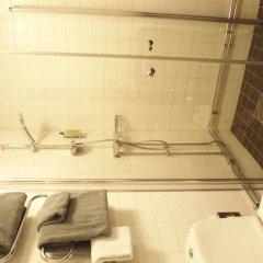 Clarion Collection Hotel Wellington ванная