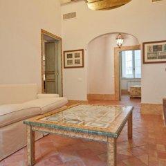 Отель Banchi Vecchi Terrace комната для гостей фото 2