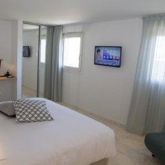 Best Western Hotel Alcyon комната для гостей фото 6