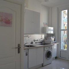 Отель Vidal One Bedroom Франция, Канны - отзывы, цены и фото номеров - забронировать отель Vidal One Bedroom онлайн в номере