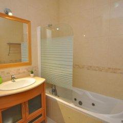 Отель Encosta da Orada by OCvillas ванная фото 2