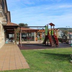 Hotel La Vijanera детские мероприятия фото 2
