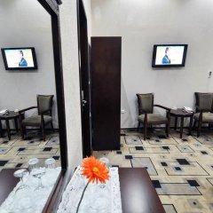 Отель Margo Palace Hotel Грузия, Тбилиси - 1 отзыв об отеле, цены и фото номеров - забронировать отель Margo Palace Hotel онлайн развлечения