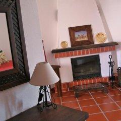 Отель Alojamento Pero Rodrigues Люкс разные типы кроватей фото 3
