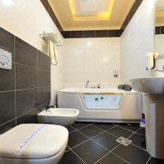Sucevic Hotel 4* Номер Комфорт с различными типами кроватей фото 8