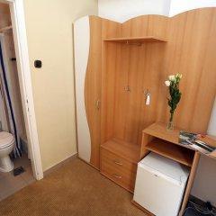 Апартаменты Rooms & Apartments Henrik удобства в номере