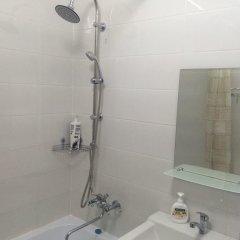 Hotel Otrada ванная