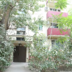 Апартаменты на Савушкина фото 3