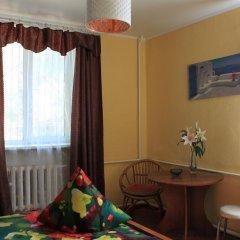 Mini-hotel Mango Казань детские мероприятия