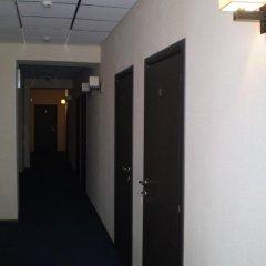 Отель Планета Spa Тамбов интерьер отеля