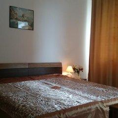 Отель Guest House Real Болгария, Свети Влас - отзывы, цены и фото номеров - забронировать отель Guest House Real онлайн спа фото 2