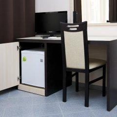 Гостиница Шереметьево 3* Стандартный номер с 2 отдельными кроватями фото 3