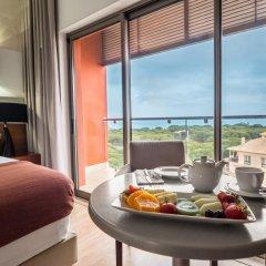 Отель Aqua Pedra Dos Bicos Design Beach Hotel - Только для взрослых Португалия, Албуфейра - отзывы, цены и фото номеров - забронировать отель Aqua Pedra Dos Bicos Design Beach Hotel - Только для взрослых онлайн в номере