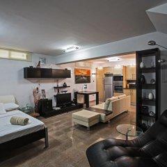 Отель Halle Villa Кипр, Протарас - отзывы, цены и фото номеров - забронировать отель Halle Villa онлайн спа