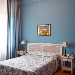 Gran Hotel Balneario de Liérganes 3* Стандартный номер с различными типами кроватей фото 5