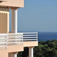 Отель Turim Estrela do Vau Hotel Португалия, Портимао - отзывы, цены и фото номеров - забронировать отель Turim Estrela do Vau Hotel онлайн фото 7