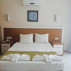 Harmony Side Hotel by Kulabey 3* Стандартный номер с различными типами кроватей фото 2