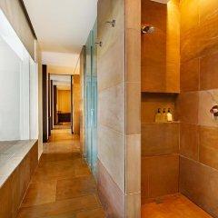 Отель The Lodhi 5* Стандартный номер с различными типами кроватей фото 6