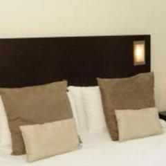 Отель MINTO Эдинбург комната для гостей фото 4