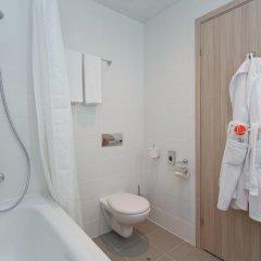 Сочи Парк Отель 3* Люкс с различными типами кроватей фото 7