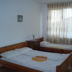 Отель Matevi Болгария, Аврен - отзывы, цены и фото номеров - забронировать отель Matevi онлайн комната для гостей фото 2