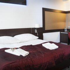 Park Hotel Diament Zabrze/Gliwice комната для гостей фото 2