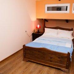 Отель GL Hostel Грузия, Тбилиси - отзывы, цены и фото номеров - забронировать отель GL Hostel онлайн комната для гостей фото 5