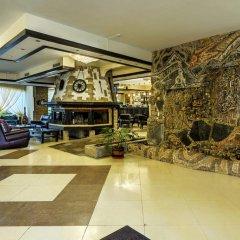 Отель Bansko SPA & Holidays интерьер отеля фото 2
