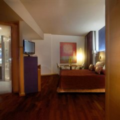 Отель Sansi Pedralbes удобства в номере