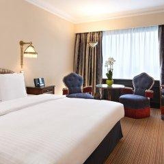 Hotel Barsey by Warwick 4* Люкс фото 2