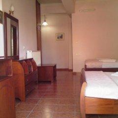 Faros 2 Hotel комната для гостей фото 4