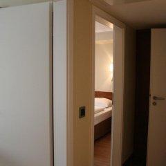 Отель Dürer-Hotel Германия, Нюрнберг - отзывы, цены и фото номеров - забронировать отель Dürer-Hotel онлайн удобства в номере