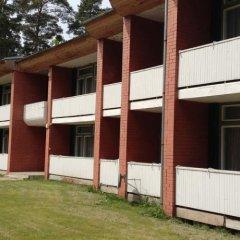 Hotel Viktorija 91 фото 6