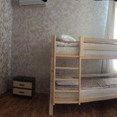 Mini hotel Nadejda детские мероприятия фото 2