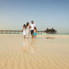 Jumeirah Al Qasr - Madinat Jumeirah in Dubai, United Arab Emirates from 747$, photos, reviews - zenhotels.com beach photo 2