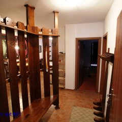 Отель Banskodom Болгария, Банско - отзывы, цены и фото номеров - забронировать отель Banskodom онлайн спа