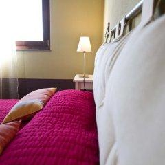 Отель B&B Lo Spigo Стандартный номер фото 9