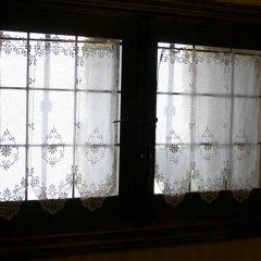 Hotel Afán De Rivera 2* Стандартный номер фото 5