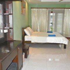 Отель Jom Jam House комната для гостей фото 2