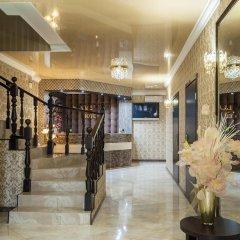 Гостиница Вавилон в Большом Геленджике 4 отзыва об отеле, цены и фото номеров - забронировать гостиницу Вавилон онлайн Большой Геленджик интерьер отеля