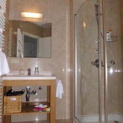 Отель Housingbrussels Стандартный номер с различными типами кроватей фото 6