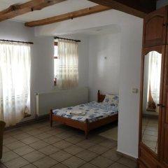 Hotel Pri Chakara 2* Полулюкс фото 7