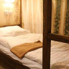 Moy Hostel комната для гостей фото 3