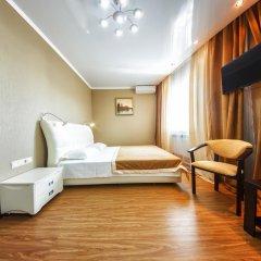 Гостиница Зарина в Хабаровске - забронировать гостиницу Зарина, цены и фото номеров Хабаровск удобства в номере