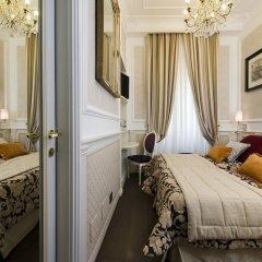 Отель Britannia 4* Номер категории Эконом с различными типами кроватей фото 2